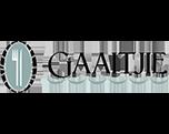 Gaaitjie Logo